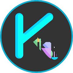 K&K Productions
