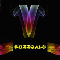 Buzzoale