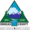 Douglas County Nevada