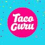 Taco Guru