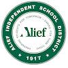 Alief Independent School District