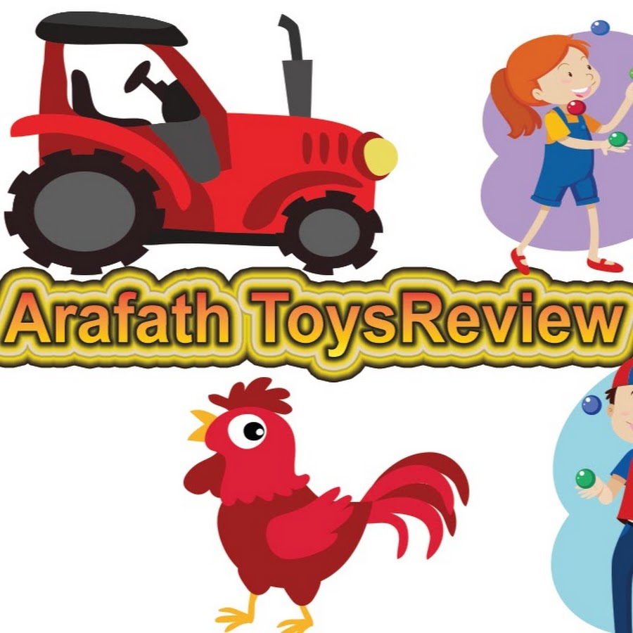 Colors For Children To Learn With Train Transporter Toy Street Vehicles Learn Colors For Kids: Arafath ToysReview