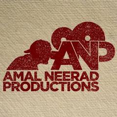 Amal Neerad