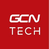 GCN Tech Channel Videos