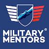 Military Mentors