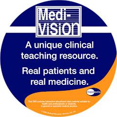 MedivisionFilms