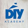 DIY Academy