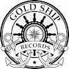 Gold Ship Records