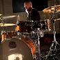 Stephen Dickson Drums