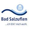 Stadt Bad Salzuflen