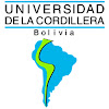 Universidad de la Cordillera