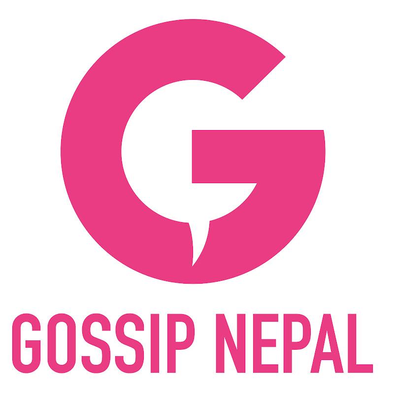 GOSSIP NEPAL