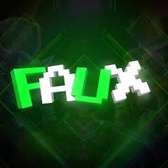 techFAUX