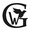 AWPnews