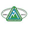 San Gorgonio Wilderness Association