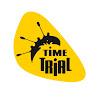 ТаймТриал - надувные решения для спорта и бизнеса