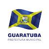 Prefeitura de Guaratuba