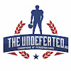 Foundation for the Undefeated (theundefeated.org)