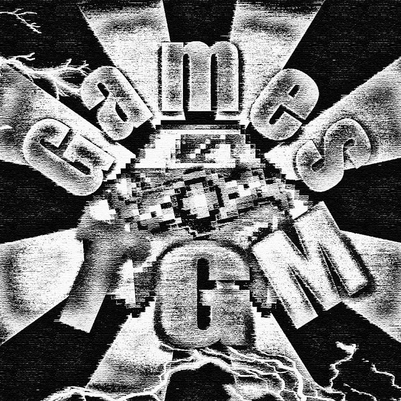DeralTGM (deraltgm)