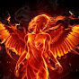 Shayla Angel