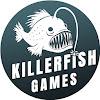Killerfish Games