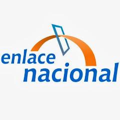 enlacenacional