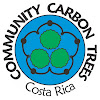 ACCT Costa Rica