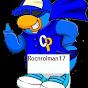 rocnrolman17