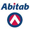 AbitabOficial