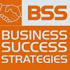 BusinessSuccessNews