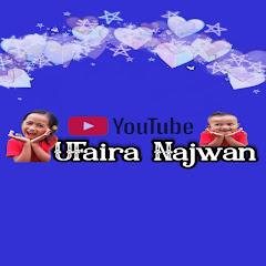 UfairaNajwan