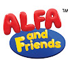 ALFA and Friends