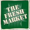 TheFreshMarketJobs
