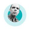 Armando Abreu