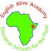 English Alive Academy