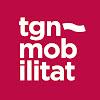 Tarragona Mobilitat