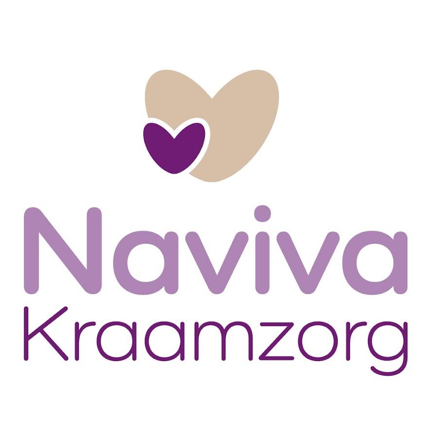 Afbeeldingsresultaat voor naviva kraamzorg logo
