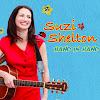 Suzi Shelton