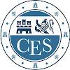 Consejo Económico y Social de Castilla y León