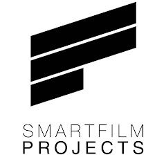 SmartFilmProjects