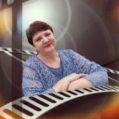 Нелли Беляева