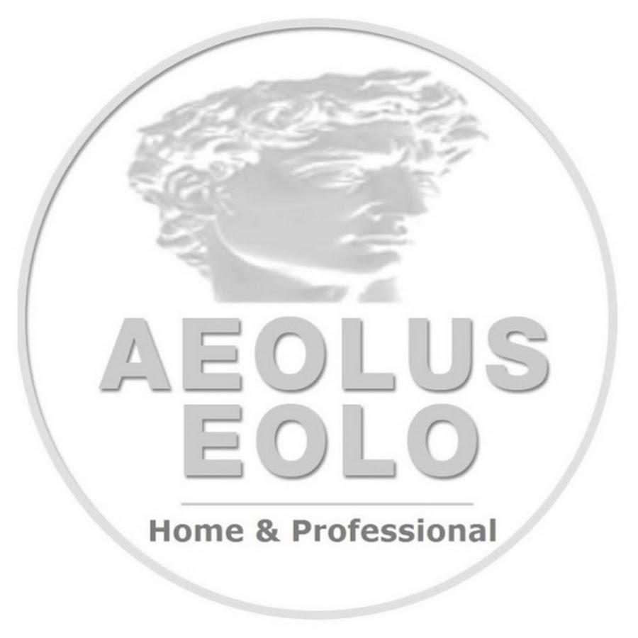 AEOLUS EOLO Elettrodomestici