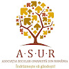 ASUR Channel