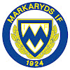 Markaryds IF