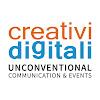 Creativi Digitali