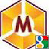 Mihila Multimedia
