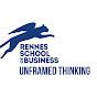 Rennes School of Business