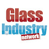Glass Industry Network