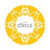 thecirclehostel