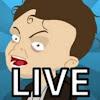 Khovansky Live